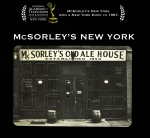 McSorleys_thumb